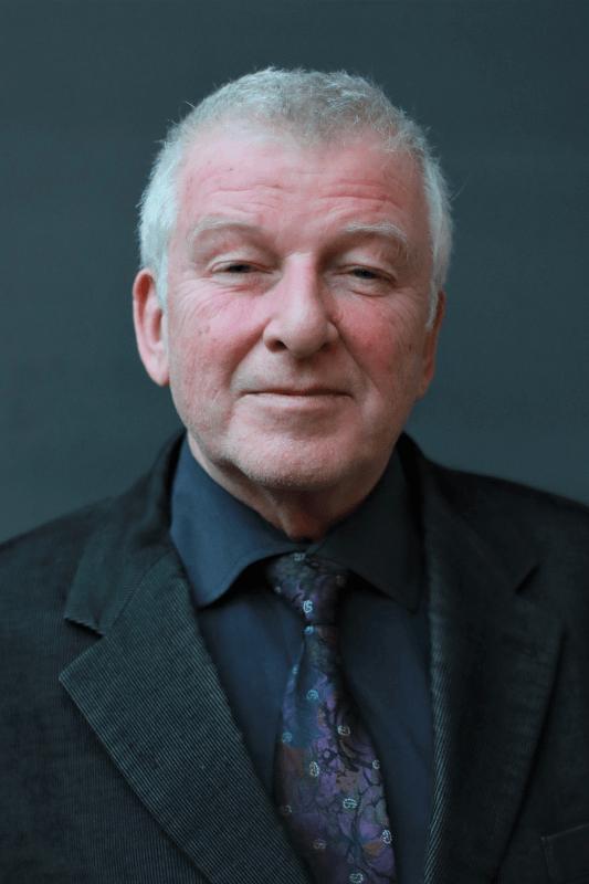 Gordon Donnelly