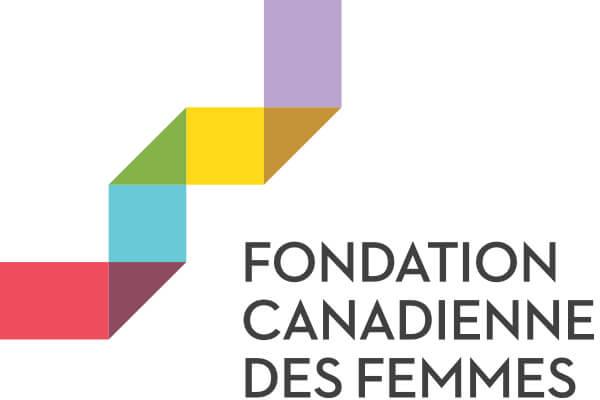 La sécurité alimentaire des femmes, un projet du Mûrier supporté par la FCC