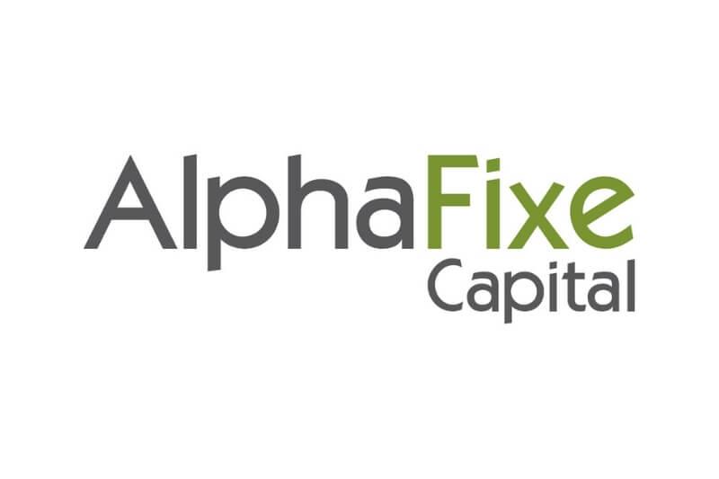 AlphaFixe Capital : mobiliser les employés en donnant à une cause qui leur tient à coeur